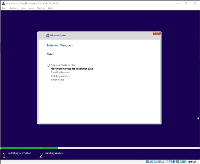 install windows 11 virtual box 11 png