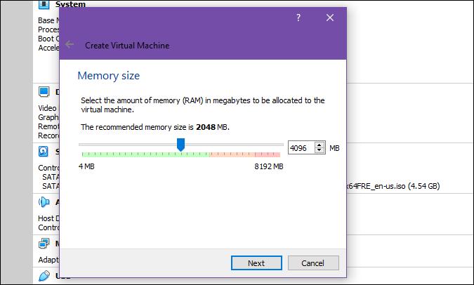 install windows 11 virtual box 3 png