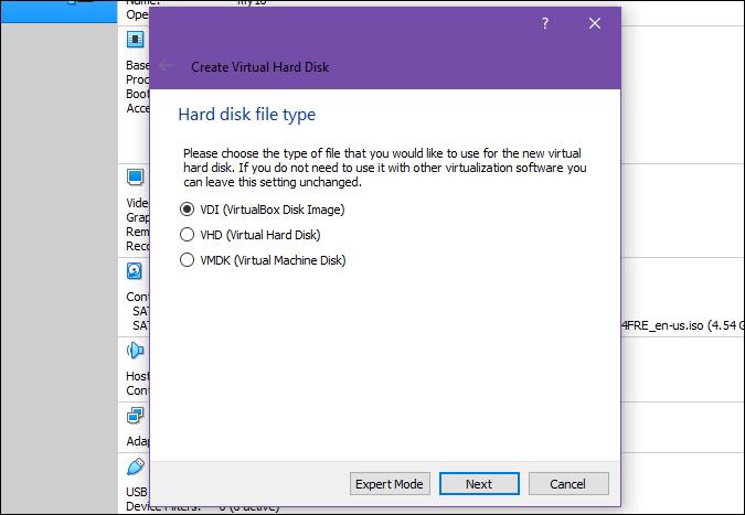 install windows 11 virtual box 4 png