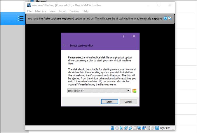 install windows 11 virtual box 6 png