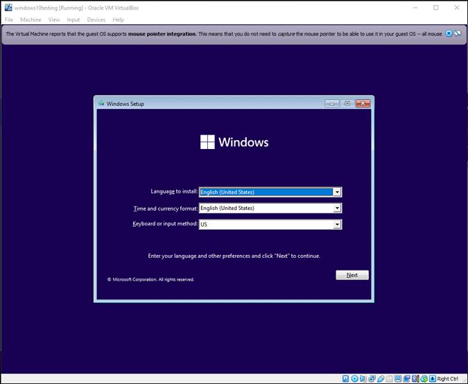 install windows 11 virtual box 7 1 png