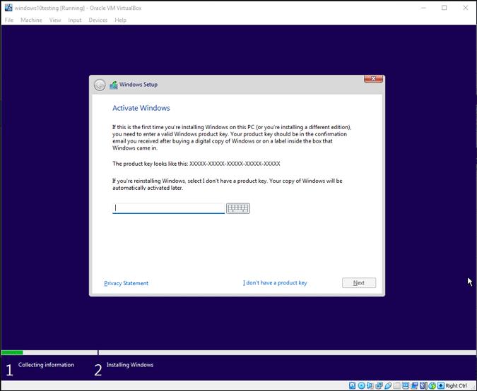 install windows 11 virtual box 8 png