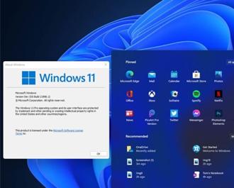 Hướng dẫn cài đặt Windows 11 trên máy ảo VirtualBox