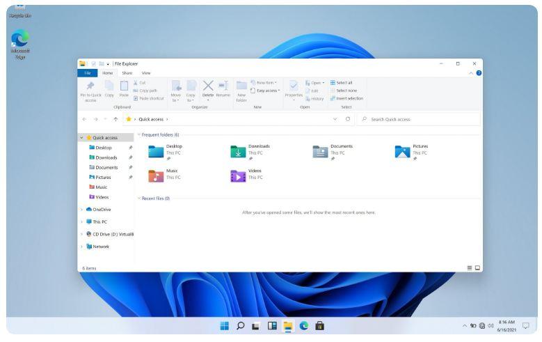 Windows11 giao dien moi 5 JPG