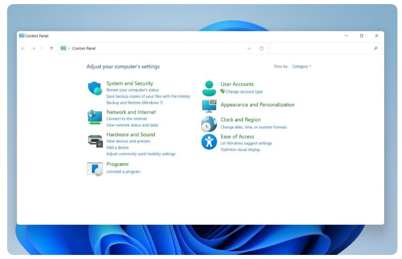 Windows11 giao dien moi 9 JPG