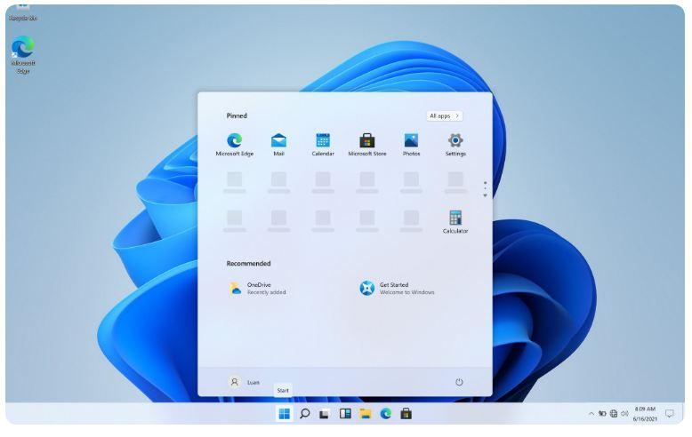 Windows11 giao dien moi 4 JPG