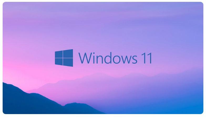 Windows11 giao dien moi 6 JPG