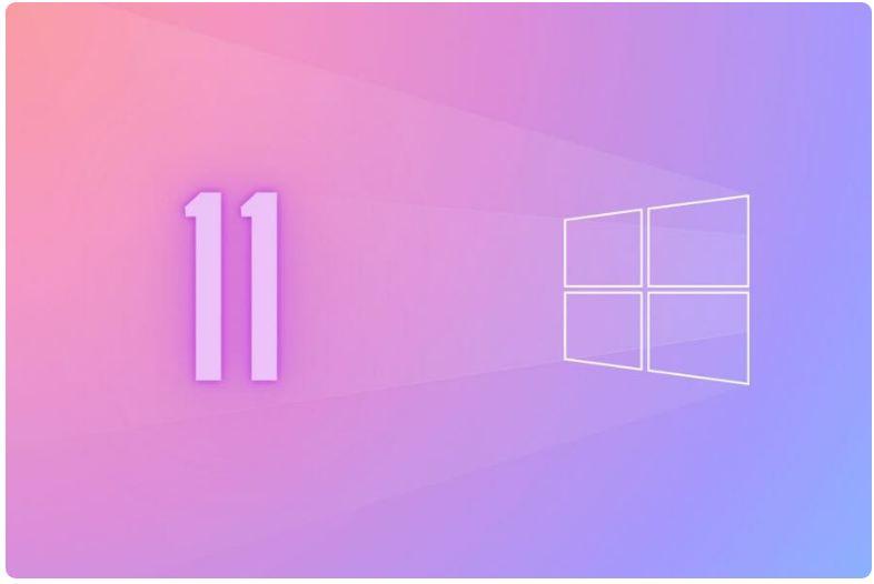 Windows11 tich hop che do top bottom 1 JPG