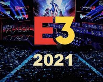 Tổng hợp 17 tựa game hay sắp công bố tại E3 2021