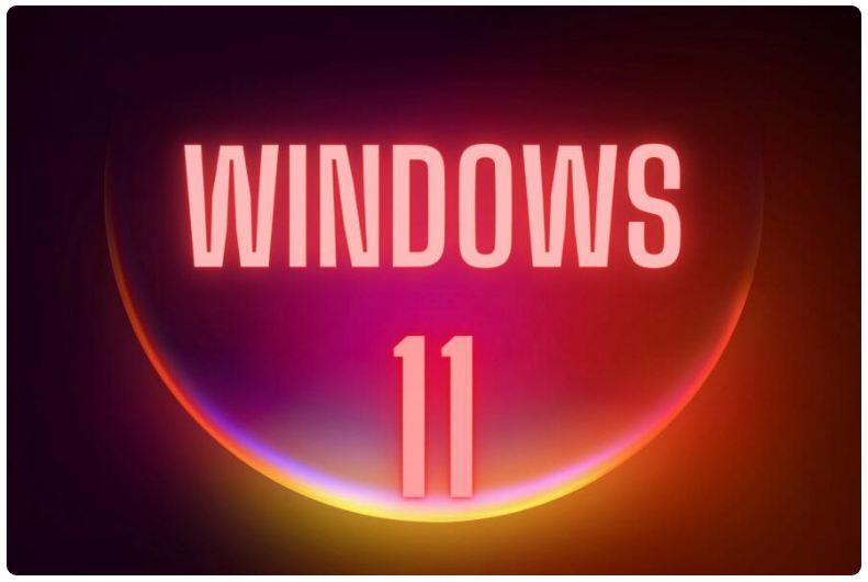 khong chi xuat hien windows11 ma con ca windows11 SE 1 JPG
