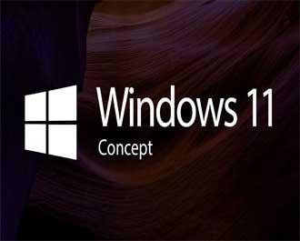 Điểm qua 12 tính năng trên Windows 11 sắp ra mắt