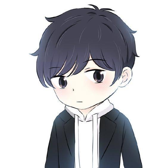 Avatar dep cho Nam 1 jpg