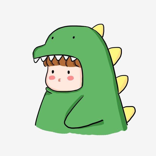 avatar de thuong kute 2021 2 jpg