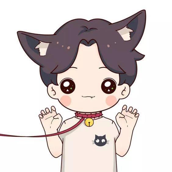 avatar de thuong kute 2021 3 jpg