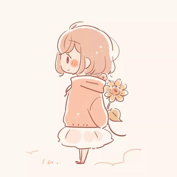 avatar de thuong kute 2021 7 jpg