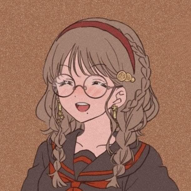 avatar de thuong kute 2021 8 jpg