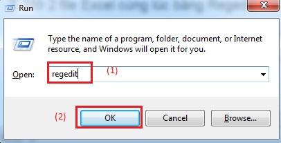 cach mo 2 file excel cung luc 4 jpg