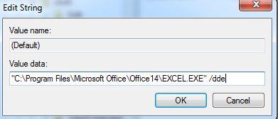 cach mo 2 file excel cung luc 6 JPG