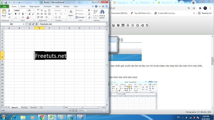 cach mo 2 file excel cung luc 9 jpg