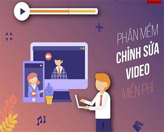 top phan mem chinh sua video cho youtuber 15 JPG