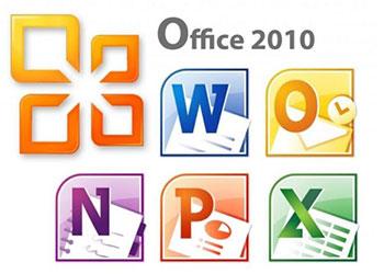 Chia sẻ toàn bộ key office 2010 mọi phiên bản