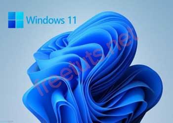 Liệu ứng dụng Cortana có bị xóa sổ trên Windows 11