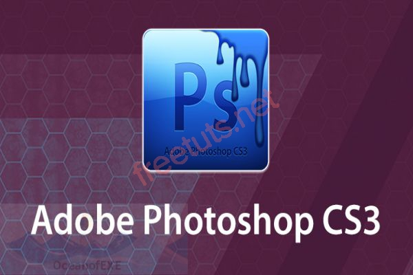 photoshop cs3 jpg