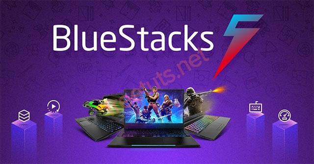 BlueStacks jpg