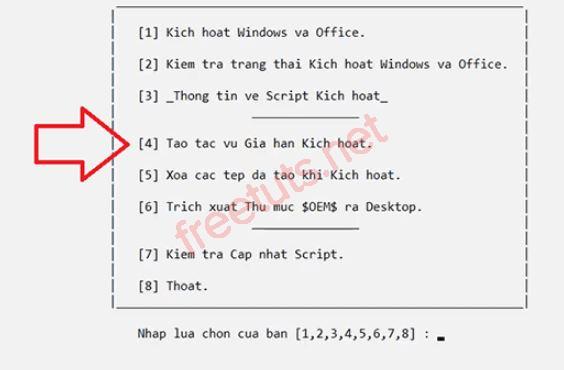 download office 2019 full active huong dan cai dat 13 JPG