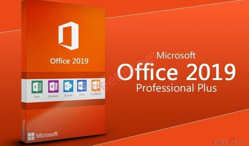 download office 2019 full active huong dan cai dat 5 jpg