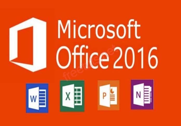 download office 2016 full active 1 JPG