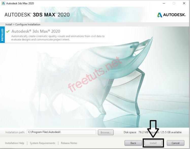 download 3dsmax 2020 full mien phi 2 JPG