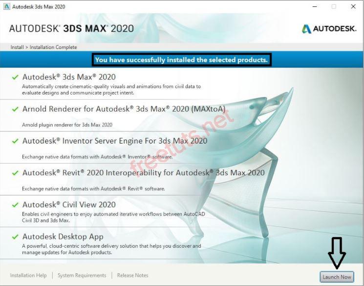 download 3dsmax 2020 full mien phi 3 JPG