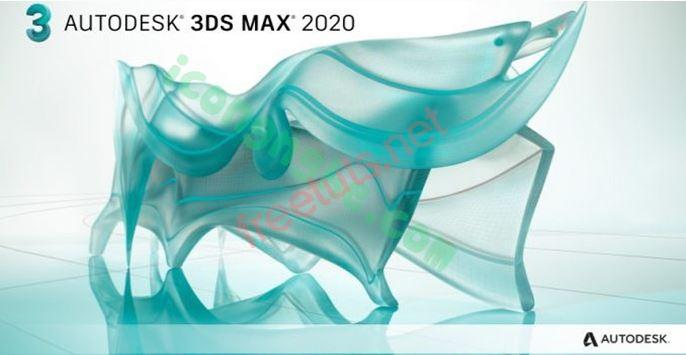 download 3dsmax 2020 full mien phi 4 JPG
