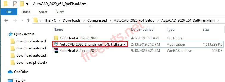 download photoshop 2020 full active 1 jpg