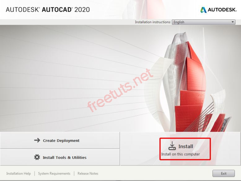 download photoshop 2020 full active 2 1  JPG