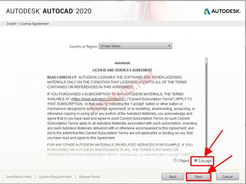 download photoshop 2020 full active 3 1  JPG