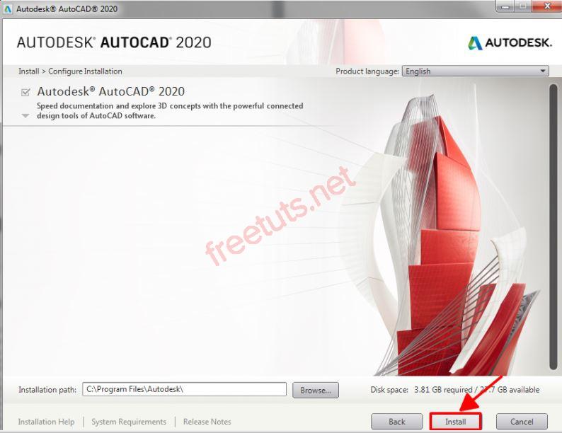 download photoshop 2020 full active 4 1  JPG