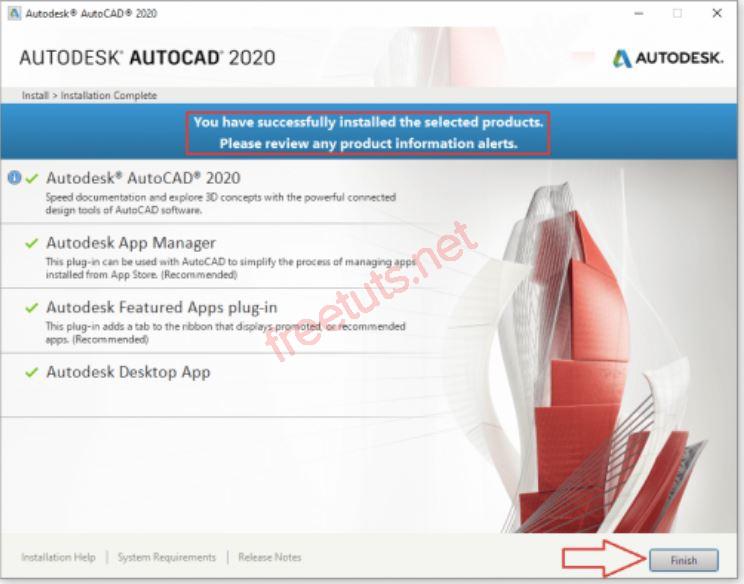 download photoshop 2020 full active 6 JPG