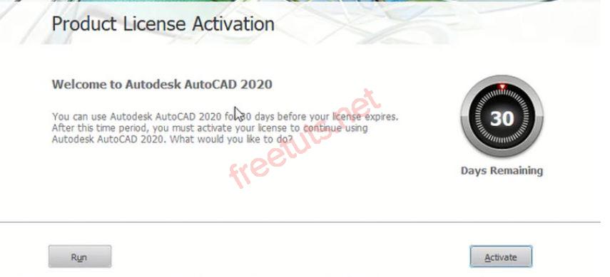download photoshop 2020 full active 8 JPG