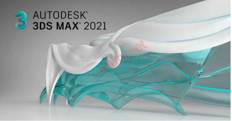 download 3dsmax 2021 full 2 JPG