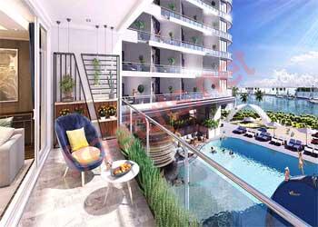 Condotel là gì? Mô hình hoạt động căn hộ khách sạn Condotel