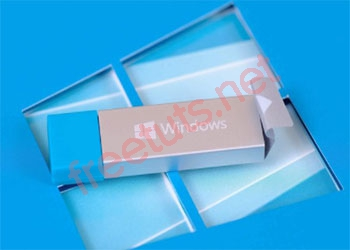 Đóng băng USB bằng 10+ phần mềm tốt nhất 2021