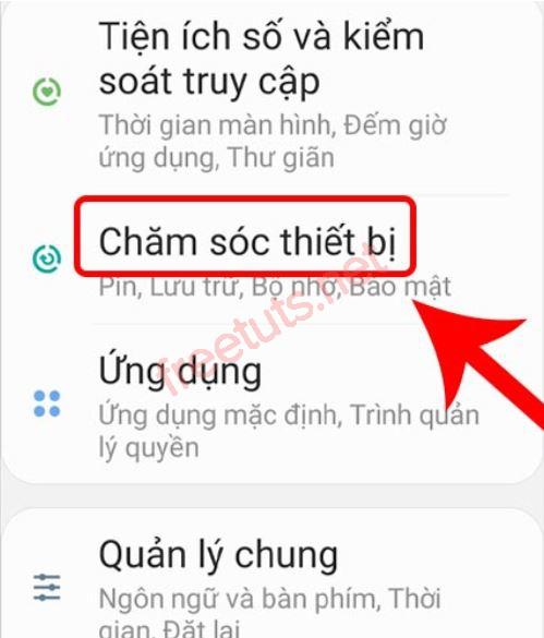 xoa cache android 1 JPG