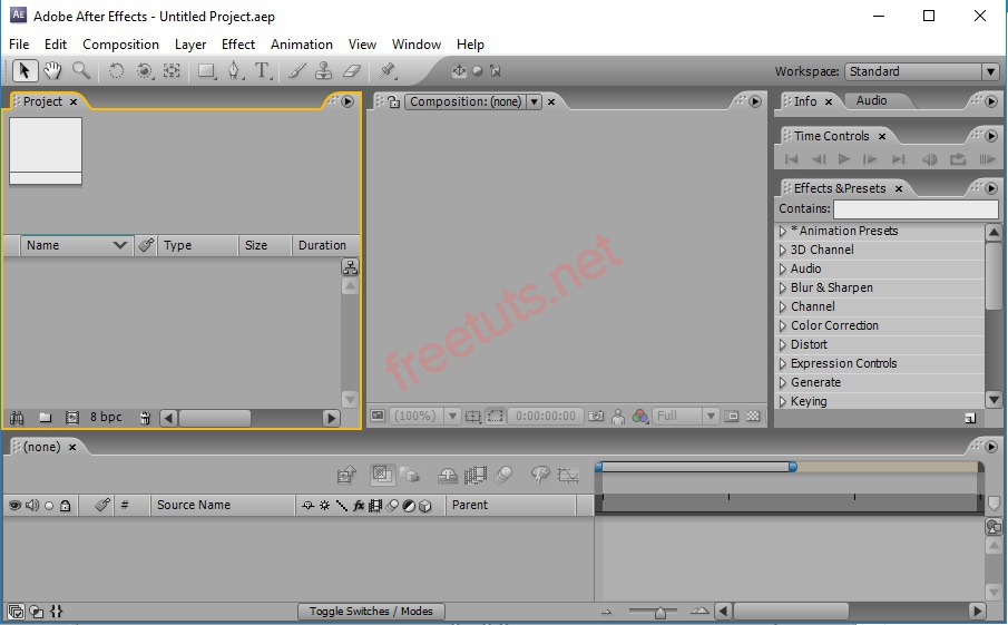 download after effect cs3 huong dan cai dat 14 jpg