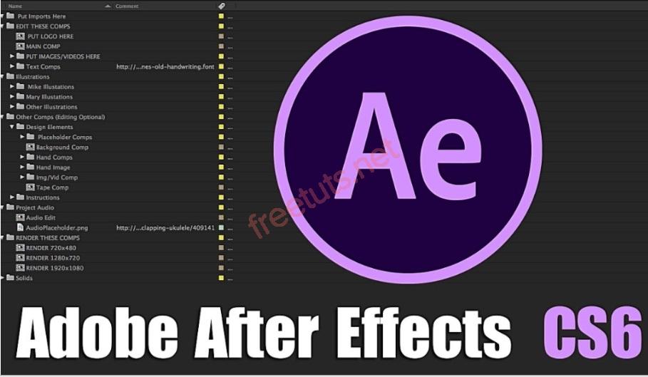 download after effect cs6 huong dan cai dat 15 jpg