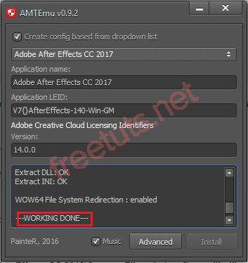 download after effect 2018 huong dan cai dat 6 jpg