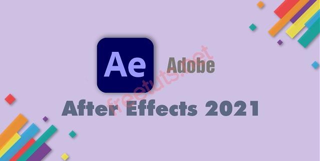 download after effect 2021 huong dan cai dat 13 jpg
