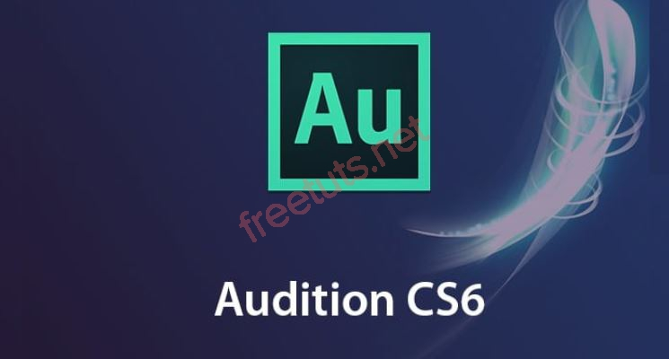 download adobe audition cs6 huong dan cai dat 1 JPG