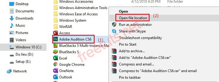 download adobe audition cs6 huong dan cai dat 11 jpg